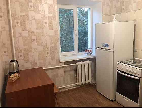 Аренда 2х комн. квартиры на пр.Гагарина Дніпро
