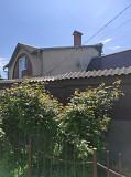 Продам дом на земле Одеса