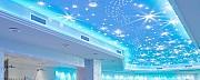 Натяжные потолки Черкассы Черкаси