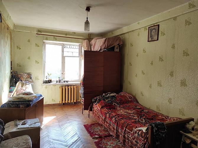 продам квартиру на Березняках Київ - зображення 2