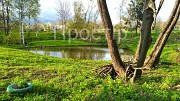 Земельна ділянка під будівництво м.вінниця с.тютьки Вінниця