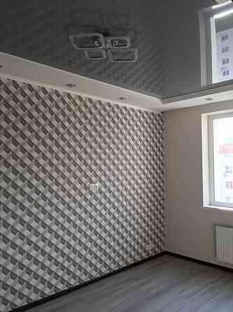 Продам свою однокомнатную квартиру 38 кв. м ЖК Мира-2 возле метро ХТЗ Харків