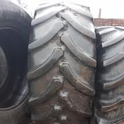 Бу шина 710/70r38 (28r38) Firestone Тальне