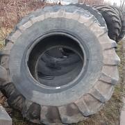 Бу шина 650/75-r32 (24/5/32, 24.4r32, 24-5-32) Michelin на комбайн Тальне