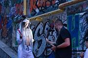 Видеосъемка Одеса