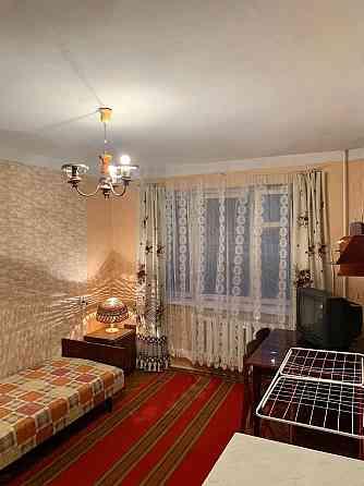 Сдается уютная комната на Салтовке Харків