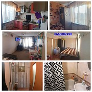 1 комнатная квартира на Терешковой Одеса