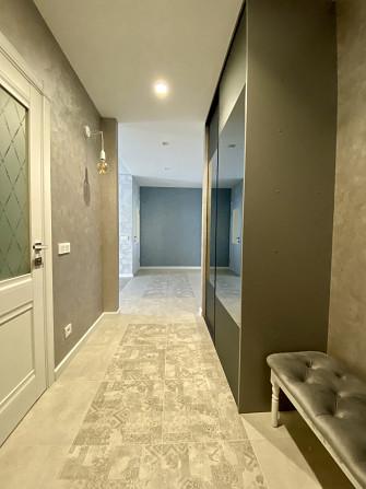 Продам свою 3 комнатную квартиру, Харьков, ЖК Мира-3 Харків - зображення 10