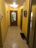 Продам двохкімнатну квартиру 56 м.кв. Личаківський р-н., вул.пасічна Львів