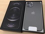 Apple iphone 12 Pro Max - 128gb Бобровиця