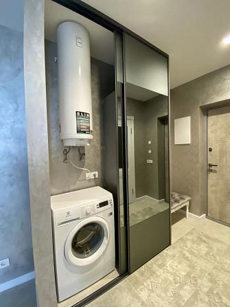 Продам свою 3 комнатную квартиру, Харьков, ЖК Мира-3 Харків - зображення 4