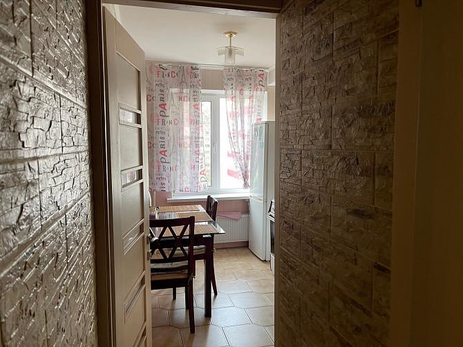 Продам 3-х комнатную квартиру на ул.В.Диевская Дніпро - зображення 8