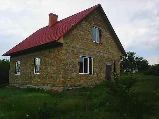 Продам свой дом в Новой Долине Одеса