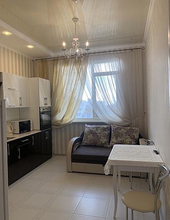 Продам однокомнатную квартиру в 10 «Жемчужине» с видом на море Одеса - зображення 8