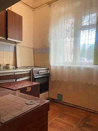 Продається 1к квартира по вул. Республіканська Івано-Франківськ