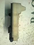 Блок предохранителей 93bg-14a073-ef Форд Мондео Вінниця
