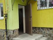 Двокімнатна квартира в Стрию Стрий