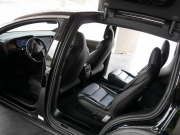 Эксклюзивный кроссовер - Tesla Model X 75d 2018 Київ