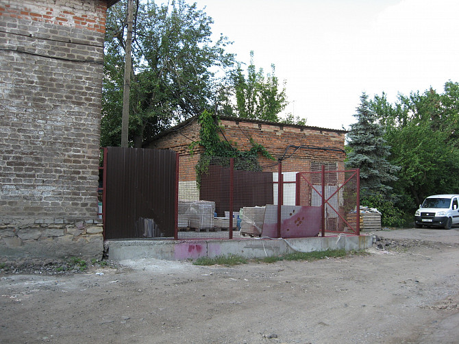 Подстанция Краматорськ - зображення 6