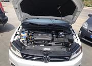 Volkswagen Jetta Sedan Se – идеальное авто уже в Украине Київ
