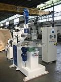Оборудование, Печи для керамической промышленности Київ