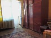 Шкаф +тумба шкафная антресолька сверху Київ