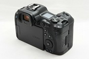 Canon Eos 5D Mark Iv, Canon Eos R5 Mirrorless Camera, Nikon D850, Nikon D780, Nikon Z 7ii Mirrorless Київ