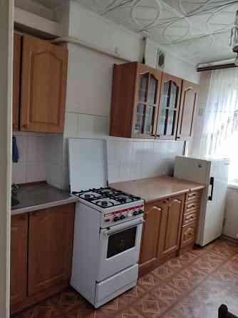 Сдам в аренду двух комнатную квартиру Дніпро