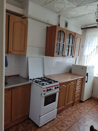 Сдам в аренду двух комнатную квартиру Дніпро - зображення 3