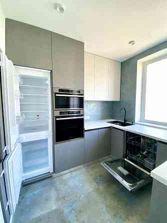 Продам свою 3 комнатную квартиру, Харьков, ЖК Мира-3 Харьков