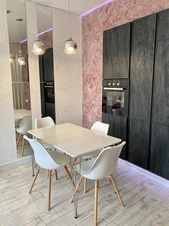 Продам квартиру Одеса - зображення 4