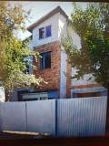 Продам 2-х этажный дом в Павлограде Дніпро
