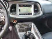Dodge Challenger 2017 – канадский зверь за 15600 Київ