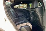 Dodge Charger GT 2018 – американский хулиган Київ