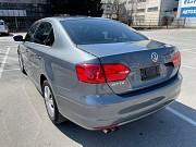Volkswagen Jetta – популярный автохит за 9300 Київ