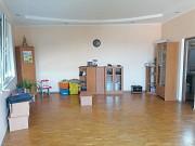 Почасовая аренда зала Одеса