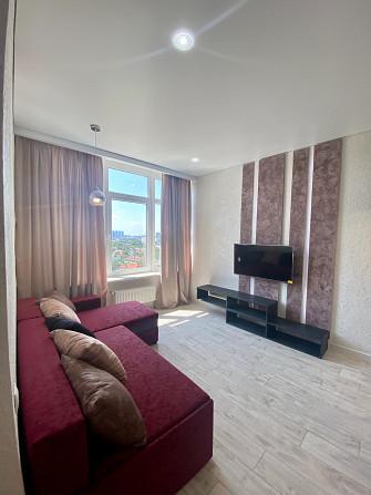 Продам квартиру Одеса - зображення 5