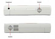 Led Проектор 3M Mp225a (оригинальный Київ