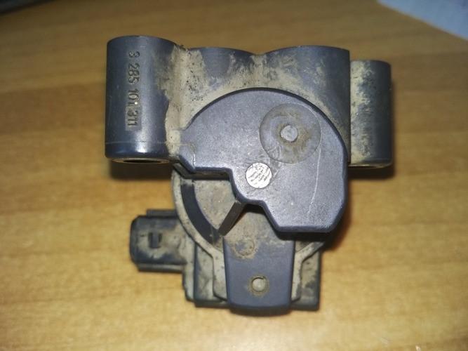 Клапан холостого ходу 24720660 KIA оригінал 280140571 Вінниця - зображення 2