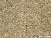 Шлак гранульований доменний 0-10 мм. вагонами. Кривий Ріг