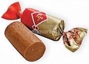 Продаём российские конфеты в ассортименте Харків