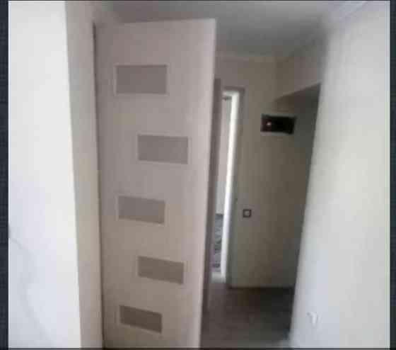 Продам недвижимость Великодолинське