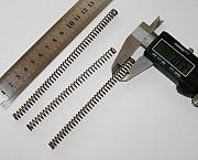 Відвідні пружини Зораки-914, Сталкер. Комплект з 4-х штук. Купити пружину Зораки-914 Київ