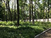 Продам земельный участок Харків