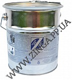 Защита металлоконструкций от коррозии Дніпро