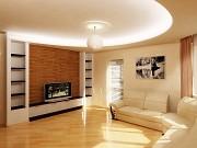 Ремонт квартир, отделка помещений, отделочные работы Черкассы Черкаси