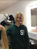 Покупаем волосы дорого в Днепре Дніпро