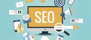 Просування сайтів в Google (seo послуги Вінниця