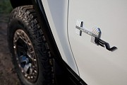 Hummer Ev3x електричний Одеса
