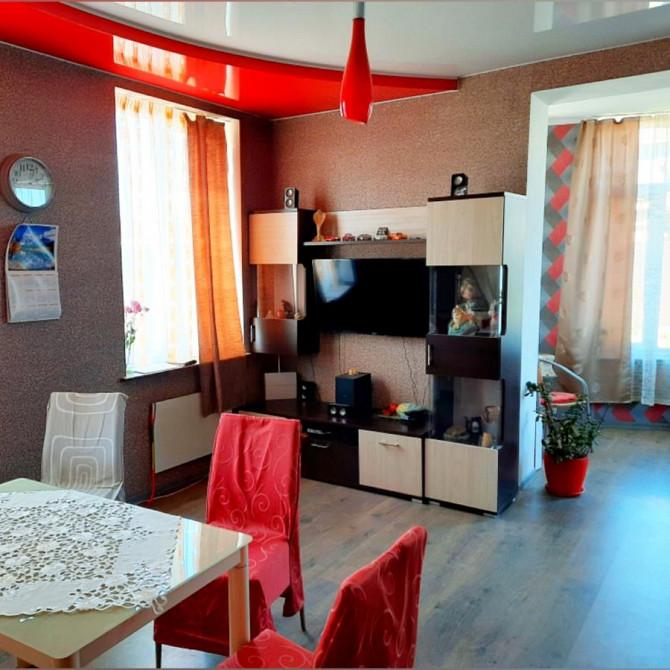 В продаже новый двухэтажный дом 166м2 Одеса - зображення 2
